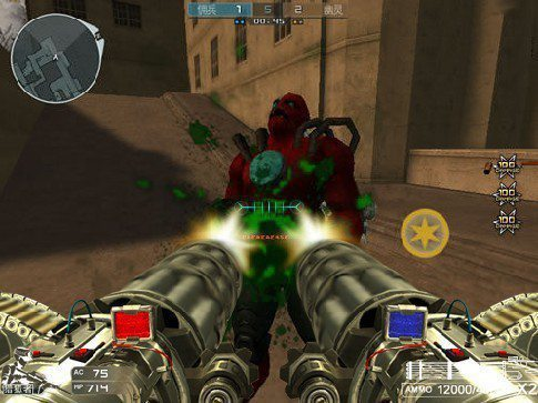 超级恐龙战队4小游戏 超级恐龙战队4小游戏评论 7k7k超级...
